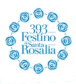 Festino di Santa Rosalia 2017